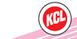 Gang tay chong hoa chat KCL