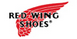 Giay Red Wing